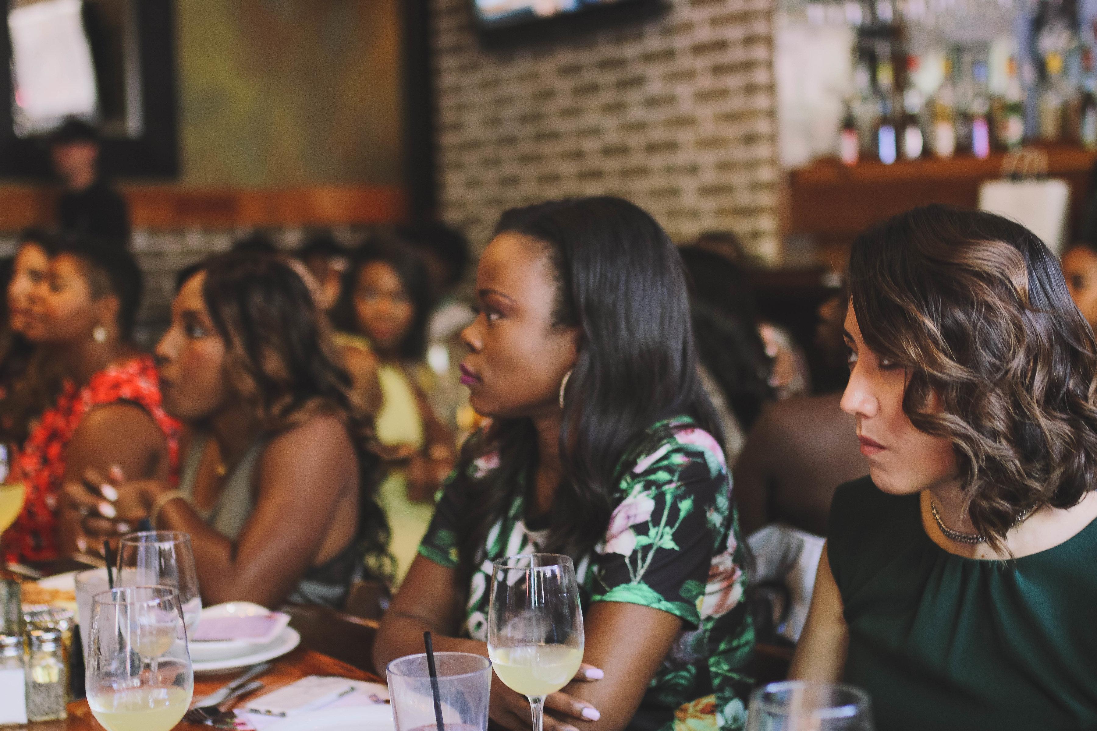 Becasue Women Love Brunch (6)