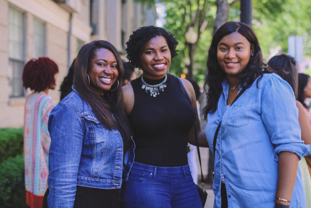 black-women-network
